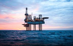 OIL (Crude Oil)